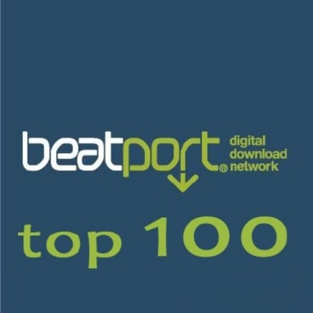 Beatport april top 100 2014 zeromagnitude for House music top 10